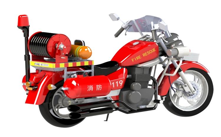 二轮消防摩托.jpg