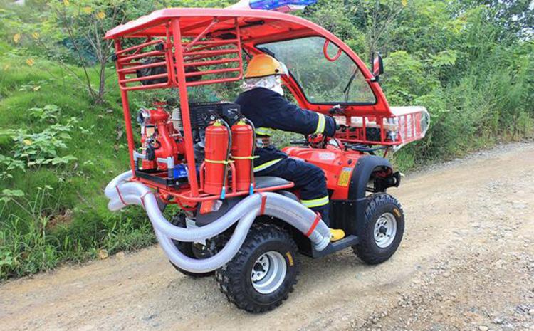 四轮消防摩托车-1  750.465.jpg