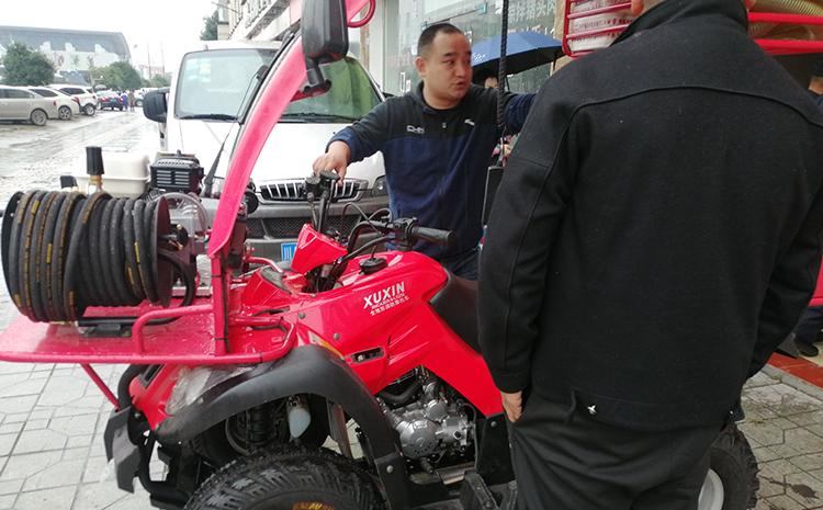 消防摩托车培训.jpg