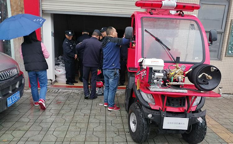 学府社区消防摩托车.jpg