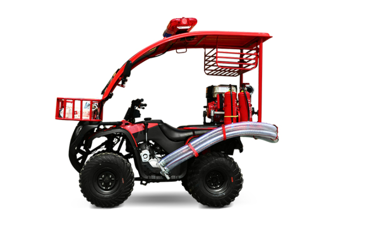 250-1消防摩托车.png