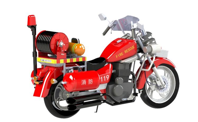 两轮消防摩托车.jpg